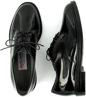 product image for Capps Airlite Women's Lite Uniform Shoes,