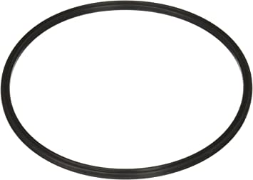 New Fuel Pump Tank Seal Rubber Gasket O-ring For Mazda 2 3 6 RX-8 BN8F-42-166