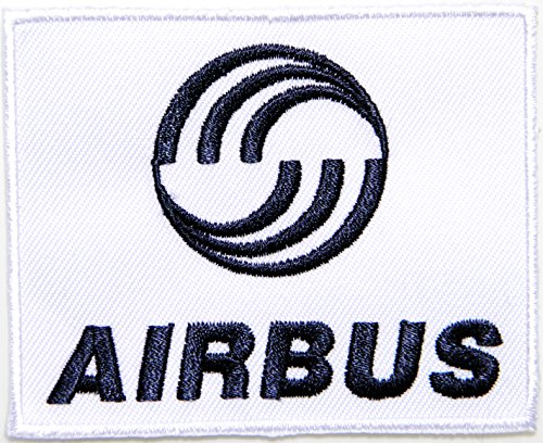 airbus-sas-aircraf-airplane-logo-sign-motorsport-car-racing-patch-sew-iron-on-applique-embroidered-t