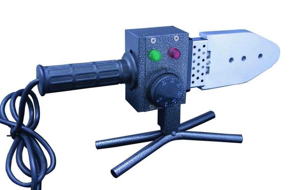 Prci 36 12 60 calentador de Thermos Fusion, gris: Amazon.es: Bricolaje y herramientas