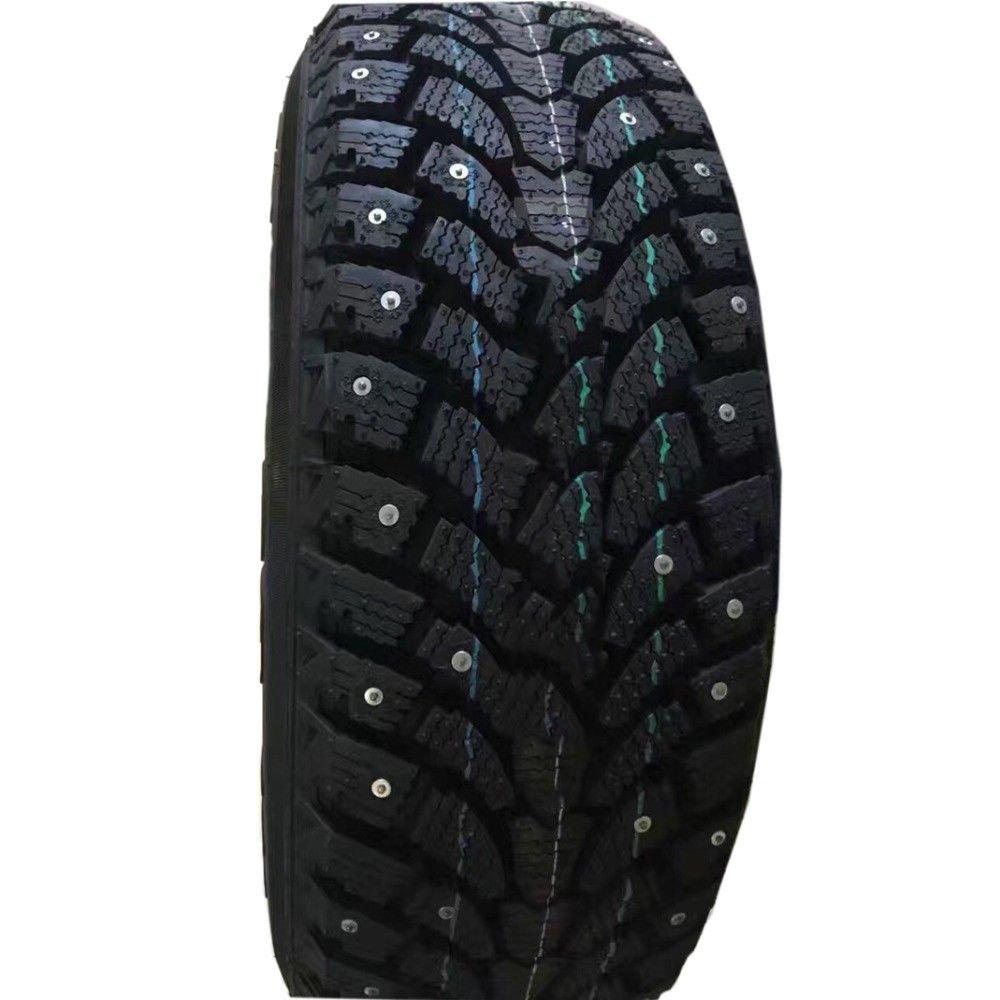 100 tacos de neumáticos de coche para agujeros, tacos para llantas de nieve, tacos para zapatos, vehículos todoterreno, neumáticos de motocicleta de ...