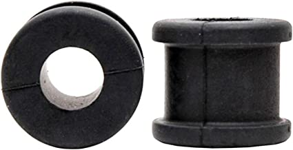 ACDelco 45G0903 Professional Rear Suspension Stabilizer Bar Bushing