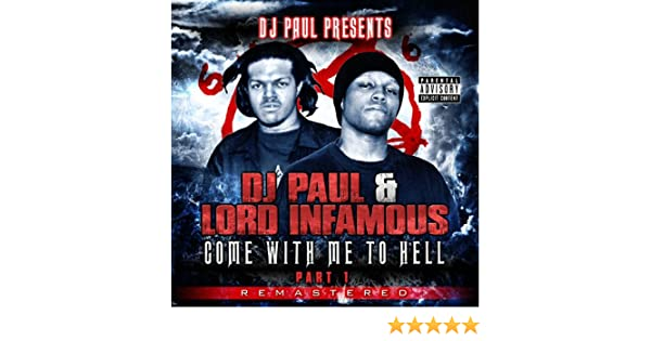 187 invitation explicit by dj paul lord infamous on amazon music 187 invitation explicit by dj paul lord infamous on amazon music amazon stopboris Image collections