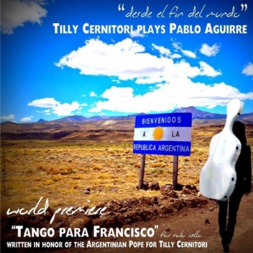Tres estudios tangueros i allegro by tilly cernitori on - Tres estudio ...