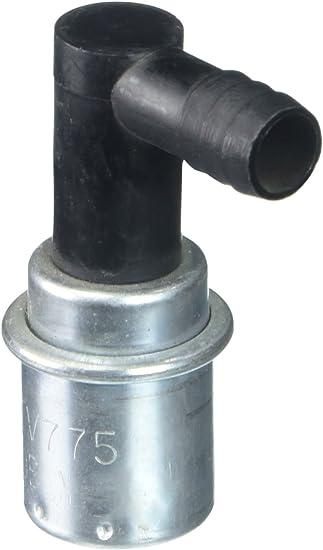 Standard Motor Products V365 PCV Valve Standard Ignition