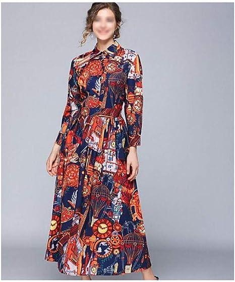 Vestido de mujer Fiesta de la boda Recepción Fiesta Fiesta ...