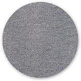 25 Abrasivos con velcro de SANDERs para lijadoras de pared y lijadoras jirafas - Ø 225 mm - granulado 80
