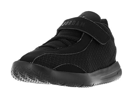 Nike Jordan Reveal BT, Zapatos de Primeros Pasos para Bebés: Amazon.es: Zapatos y complementos