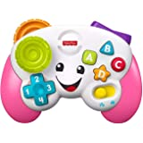 Fisher-Price Laugh and Learn Game and Learn...