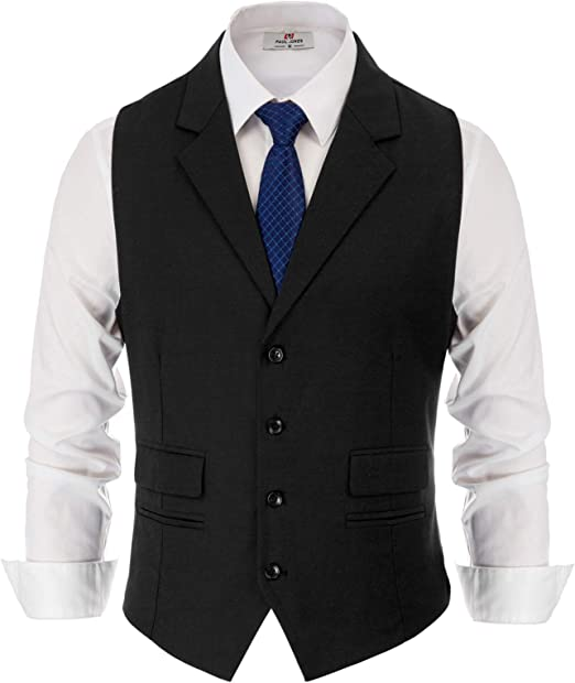 Amazon Coupon Code for Mens Slim Fit Business Suit