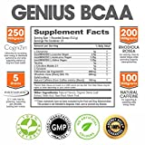 GENIUS-BCAA-Powder-with-Focus-Energy–Multiuse-Natural-Vegan-Preworkout-BCAAs-for-Mental-Clarity-and-Faster-Muscle-Recovery-Pre-Intra-and-Post-Workout-Drink-with-Memory-Enhancement-Orange-21sv