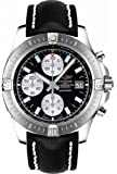 Breitling Colt Chronograph Automatic A1338811/BD83-436X