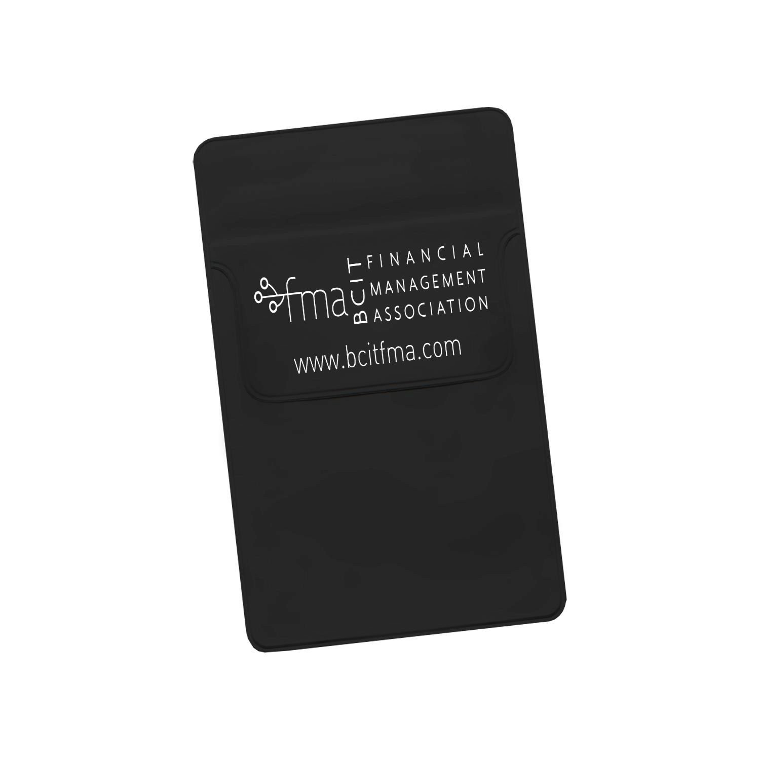 Promos With Imprint Personalized Pocket Protector 1 3/4 Flap -300 per Package- Bulk by Promos With Imprint