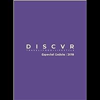 Discvr - Especial Galicia (Spanish Edition)