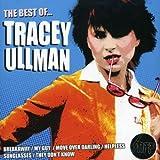 Best of Tracey Ullman