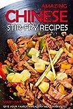 Martha Stone Asian Cookbooks Review and Comparison