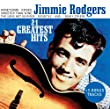 Jimmie Rodgers 21 Greatest Hits