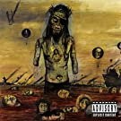 Christ Illusion [Explicit]