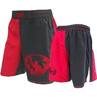 MMA Clothing