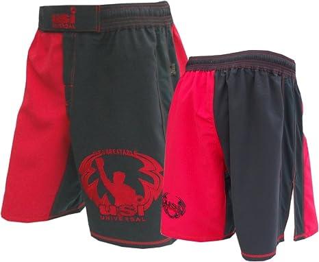 fdfd961da017d MMA Clothing