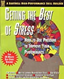 Getting the Best of Stress, Dartnell Corp. Staff, 0850133432