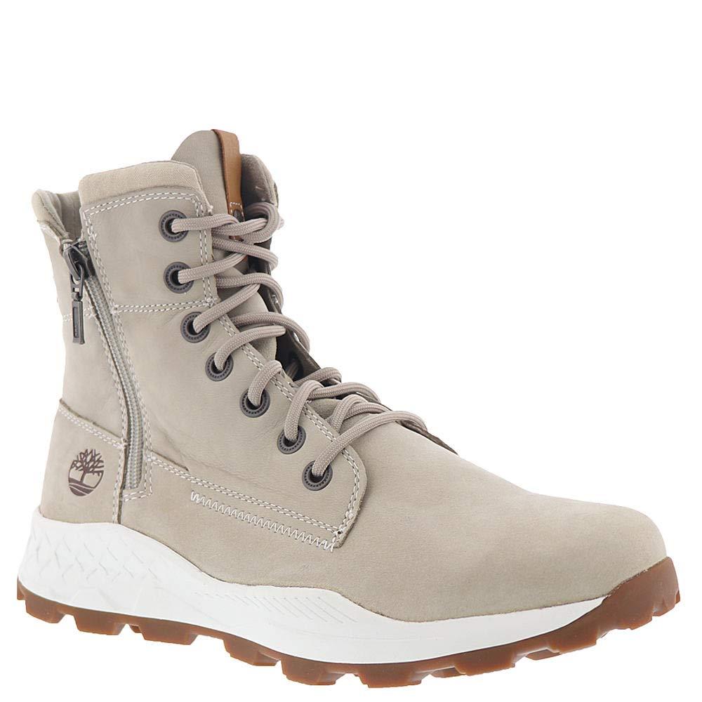 2a3ff139344 Timberland Men's Brooklyn Side Zip Boot