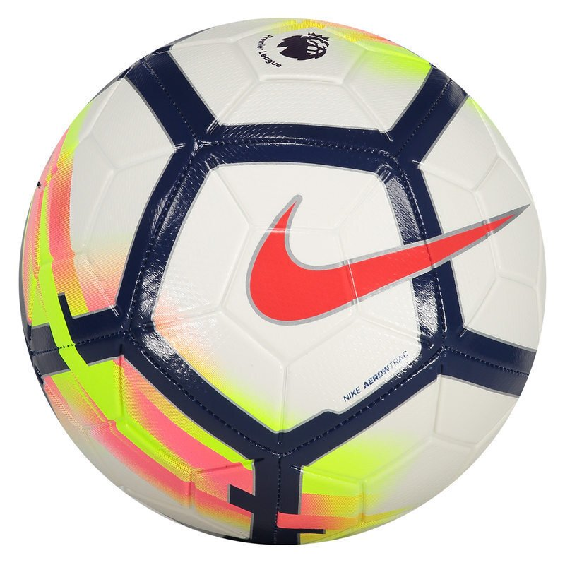 Amazon.com   Nike Premier League Strike Ball   Sports   Outdoors 90bad49f3b7df