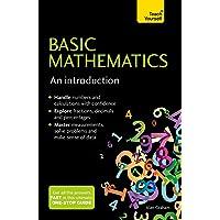 Basic Mathematics: An Introduction