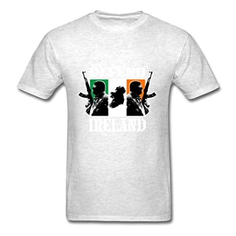 Amazon.com: Lanagon Men Design Xxx-large Tshirts Particular ...