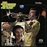 Doc Severinsen - Rhapsody for Now! & Doc [SACD Hybrid Multi-channel / Stereo]
