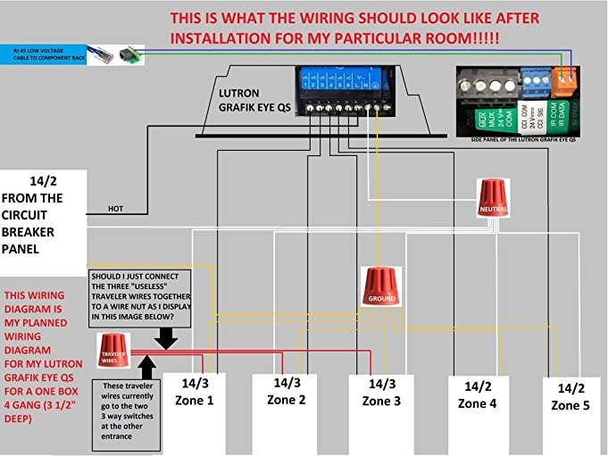 61g%2BT5oxznL._SX681_ lutron homeworks wiring diagram dolgular com lutron homeworks wiring diagram at edmiracle.co