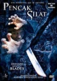 Pencak Silat: The Indonesian Art of Fighting - Defense Against Blades - More Than 80 Self Defense Techniques by Bayview Entertainment/Widowmaker by -