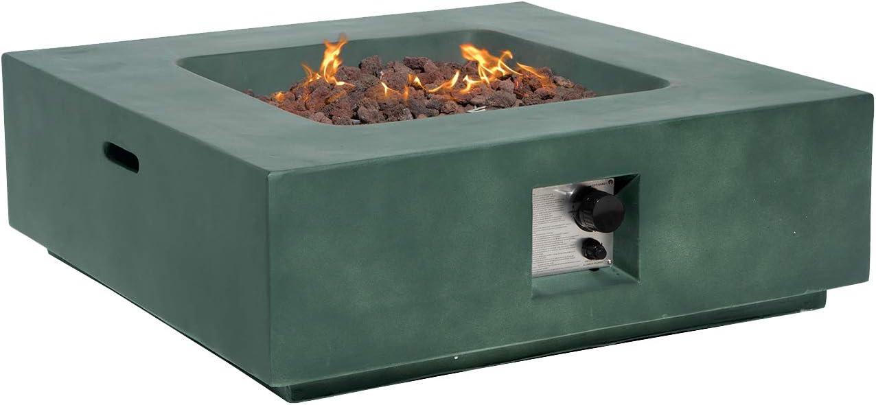 Iittala 112085/KAASA FIRE PIT 255/mm Grey