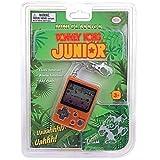 Nintendo Mini Classics Donkey Kong Junior