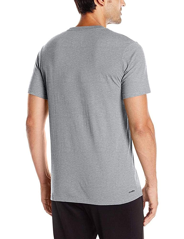 Womshirt Google Mens Sarcastic T Shirt Men Graphic Muscle Vest