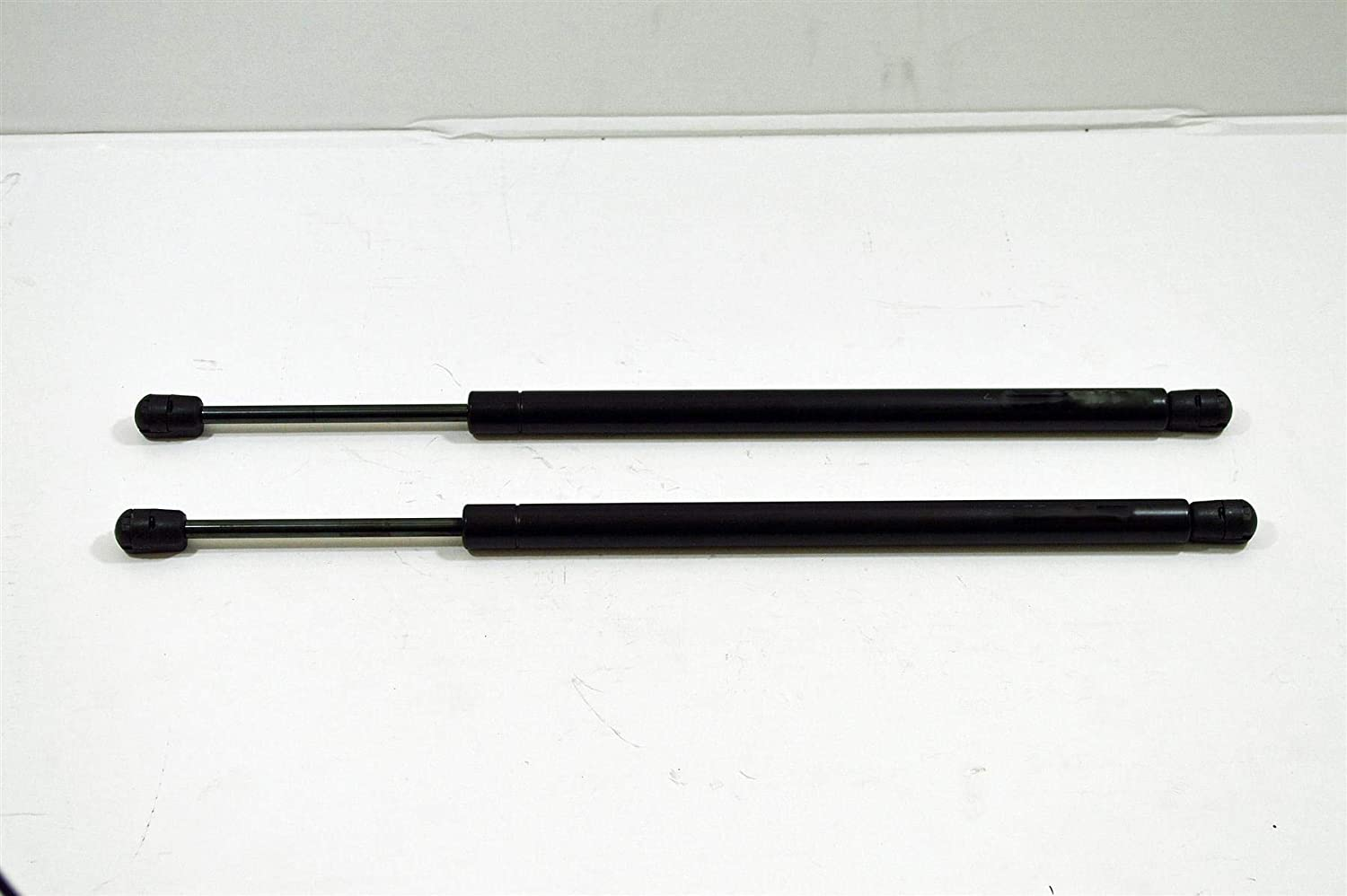 LSC 13122695 2 x Rear Tailgate//Boot Struts PAIR NEW from LSC