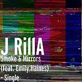Smoke & Mirrors (feat. Emily Haines) - Single