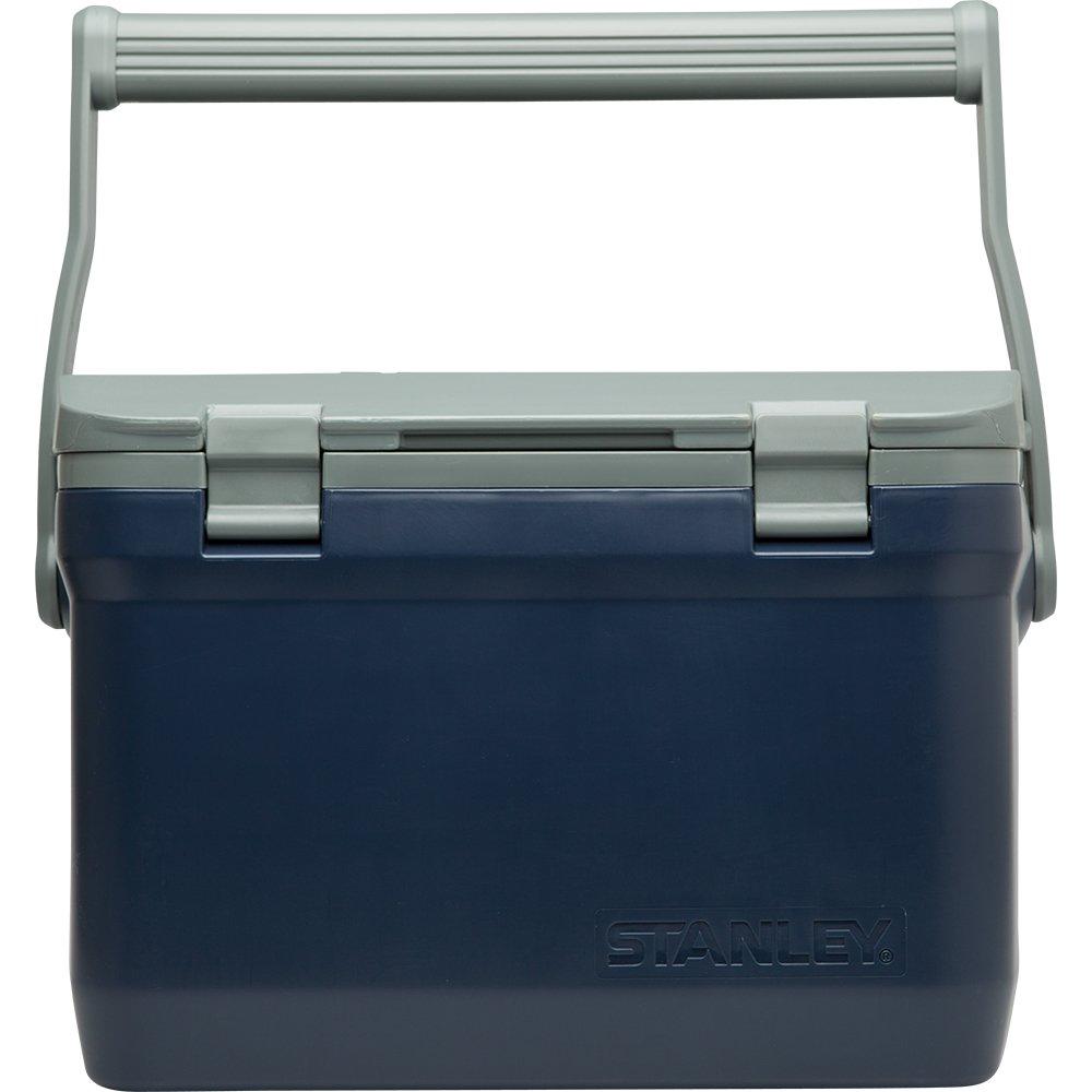 Stanley Adventure Cooler 4002755-P