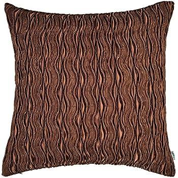 Amazon Com Artcest Decorative Throw Pillow Case