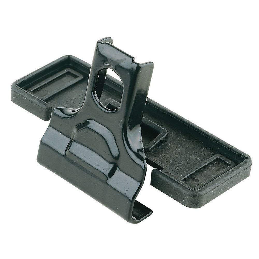 Thule 1379 Rapid Fitting Kit