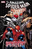 Spider-Man: Spider-Hunt (Amazing Spider-Man (Paperback Unnumbered))