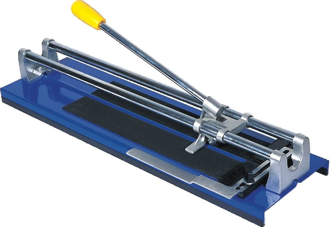 TILE RITE MTC281 - Cortadora manual de azulejos (600 mm)