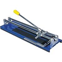 TILE RITE MTC281 - Cortadora manual de azulejos
