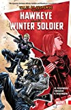 Tales of Suspense: Hawkeye & The Winter Soldier (Tales of Suspense (2017-2018)) (English Edition)