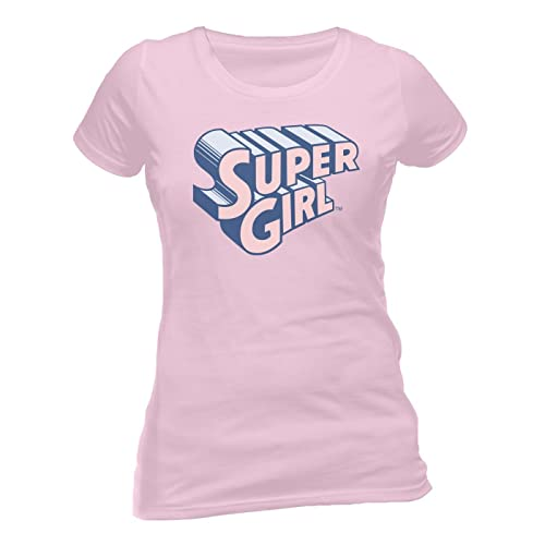 Beats & More - Camiseta - Cuello Redondo - para Mujer
