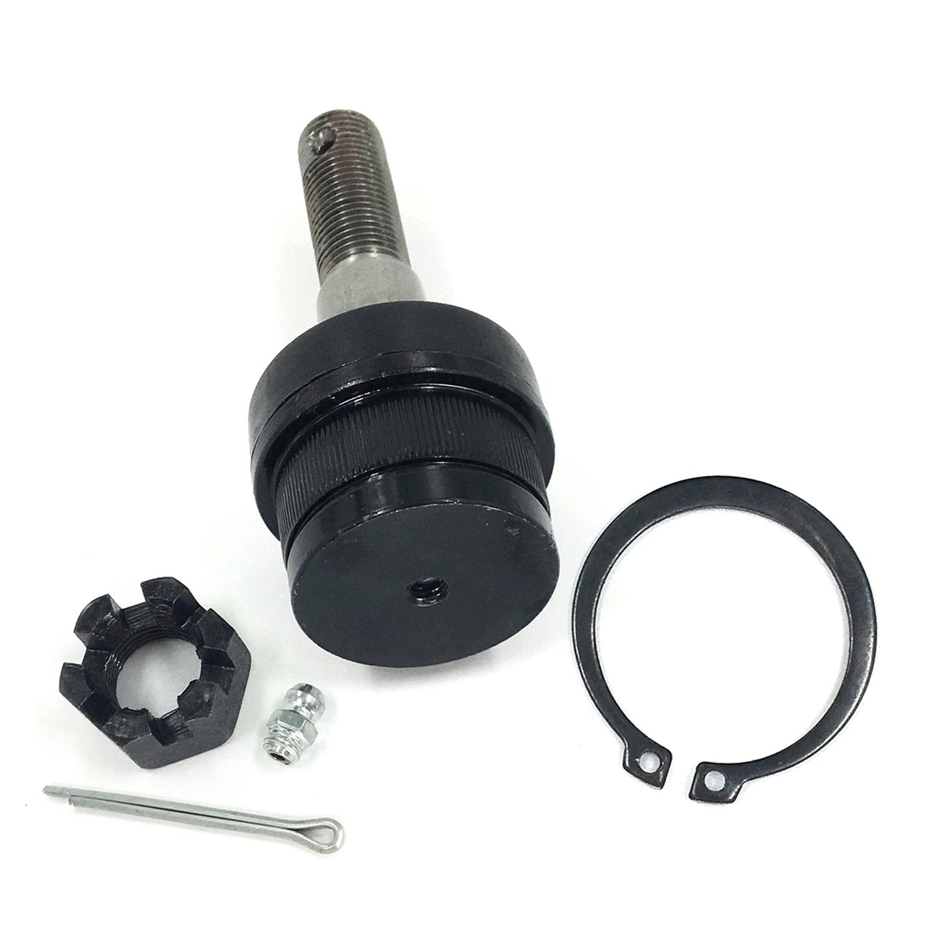 SKP SK8412T Suspension Ball Joint