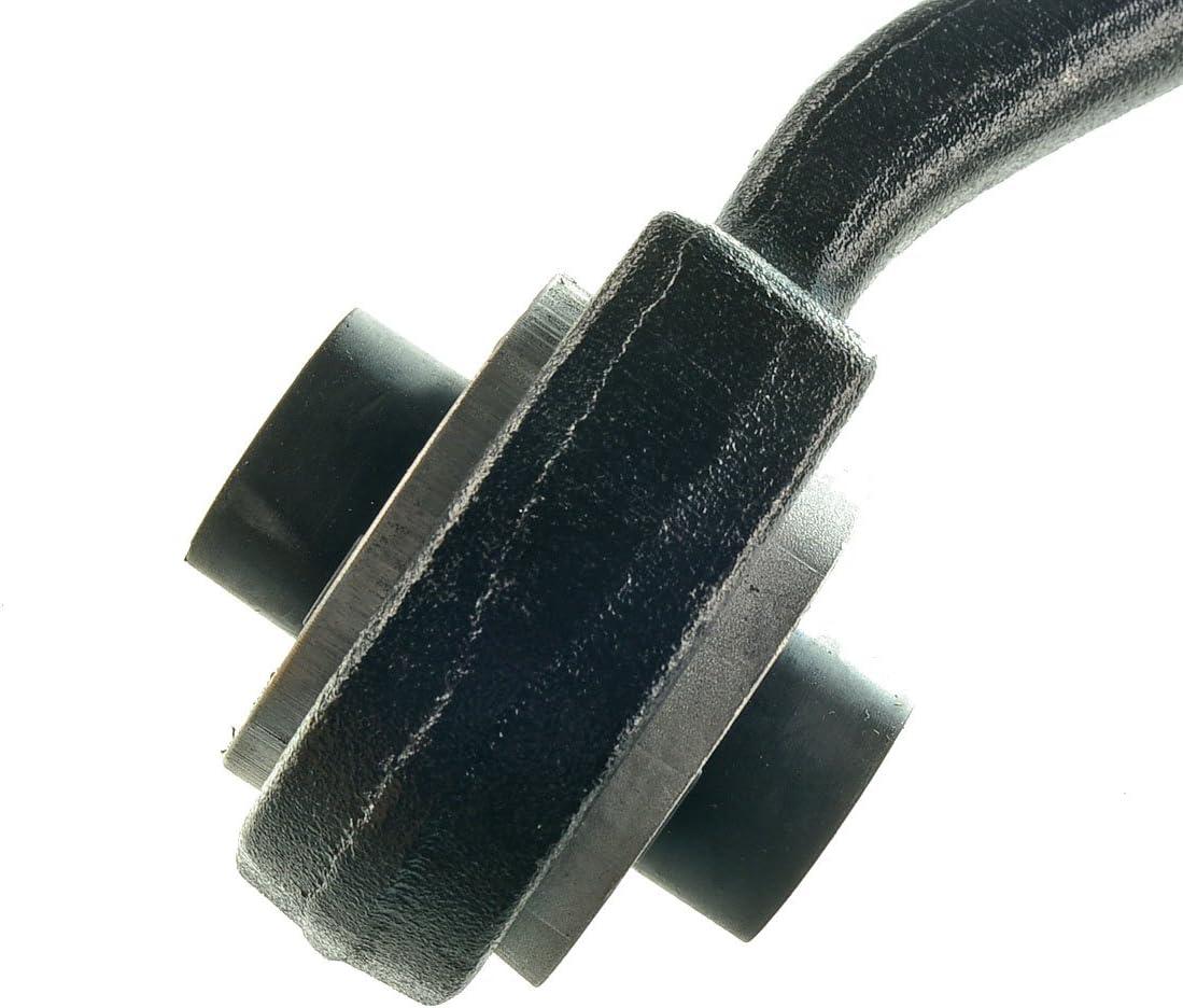 Bras de suspension avant gauche pour C180 C230 C270 C350 W203 CL203 S203 2000-2008 2033301911