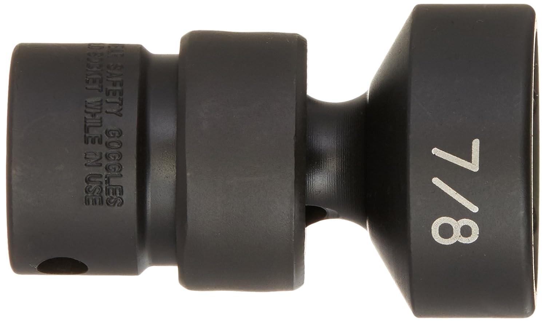 Grey Pneumatic 1028USD Socket