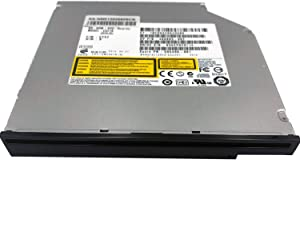Y-NX New Internal Blu-ray Reader CA21N CA40N SATA Slot in 3D Blu-ray Player DVD CD Writer for iMac Mac Mini and Other laptops