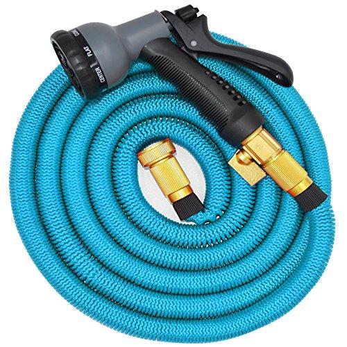 hose bib backflow preventer - 5